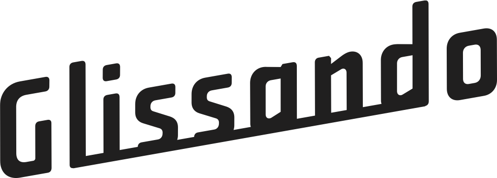 Glissando_logo