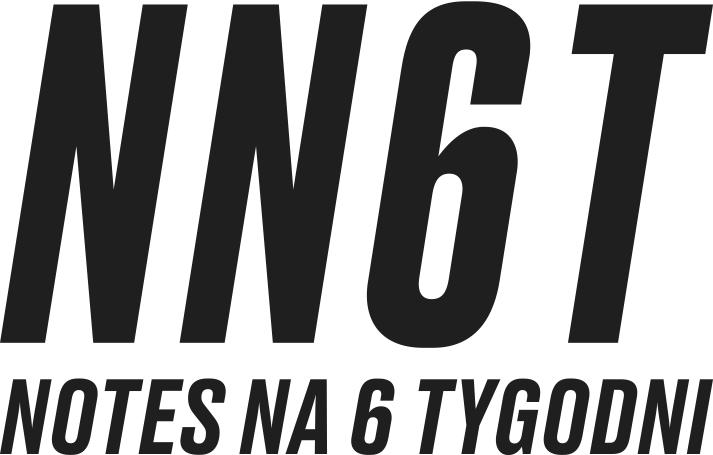 NN6T_logo